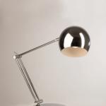 Lámpara de Escritorio Cabezal Bocha