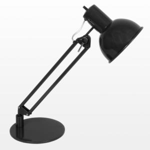 Lámpara de Escritorio chica