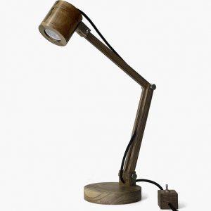 Lámpara Antonio